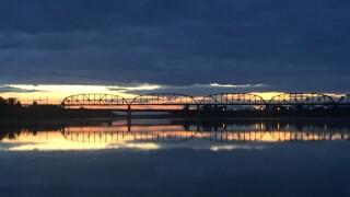 Parker Arizona Colorado River.jpg