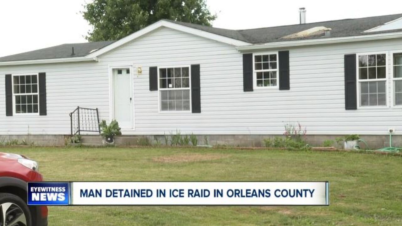 orleans county ice.JPG