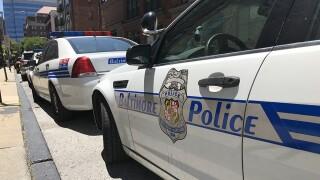 BaltimorePoliceCars.jpg