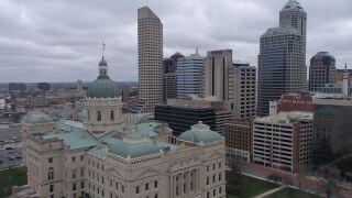 Indianapolis.JPG