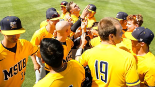 MSU Billings' historic season comes to an end at NCAA regional