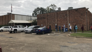 early voting mlk line.PNG