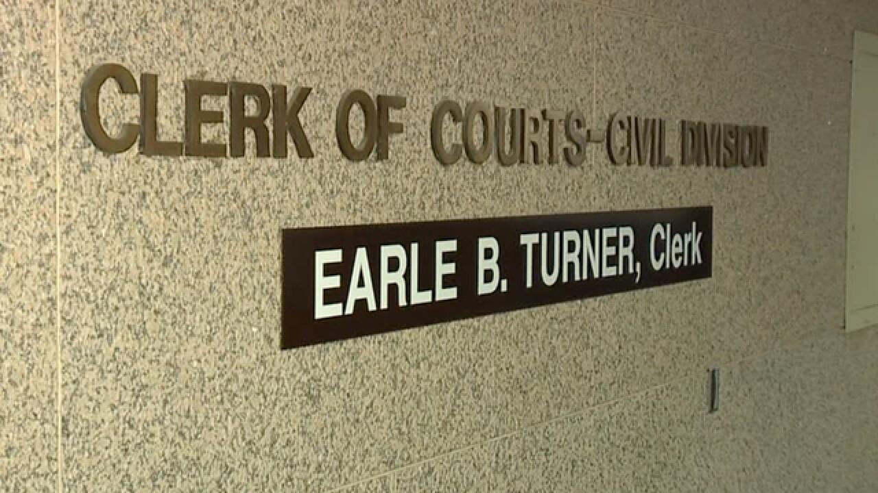 CLE councilmen question clerk of courts hiring