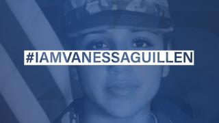 #IAMVANESSAGUILLEN.png