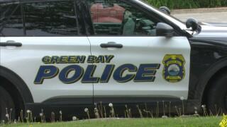 green bay police.jpeg