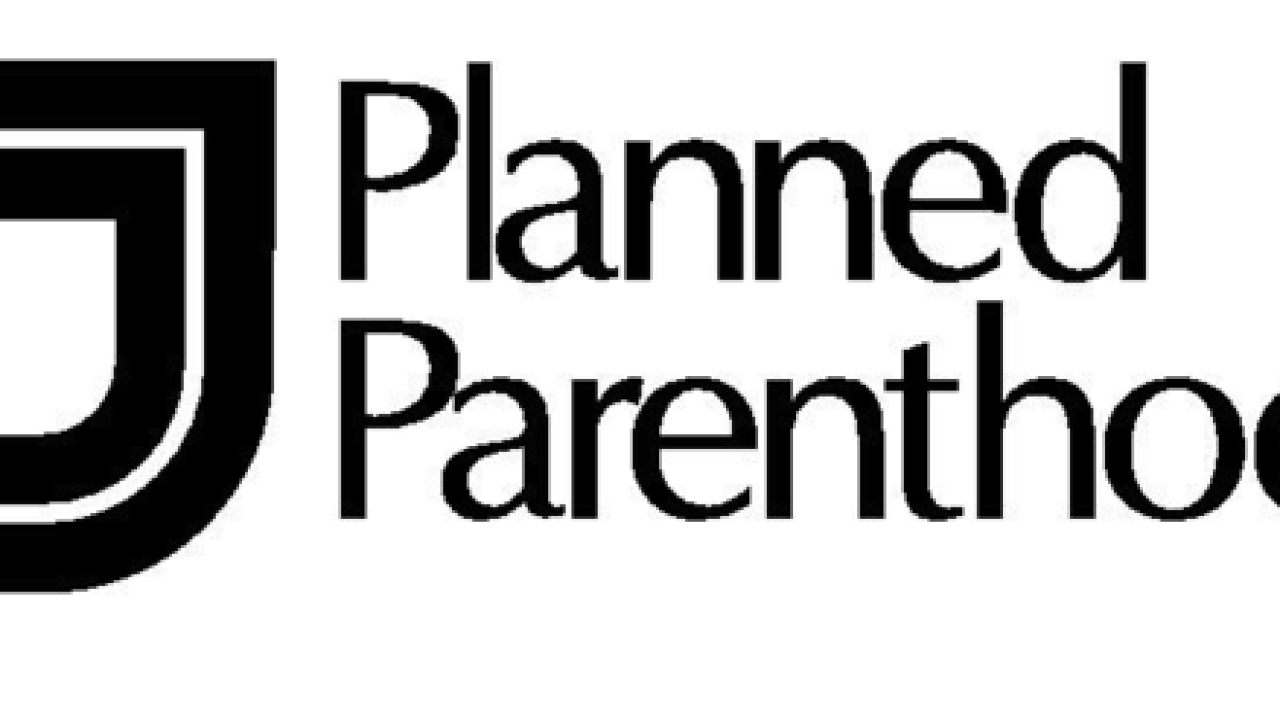 House bill would ban Planned Parenthood funding