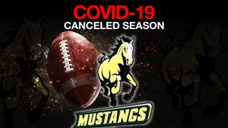 Manitou Springs cancels fall football season due to COVID-19 concerns