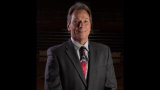 Dwight Gunnare