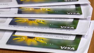 UI debit card.png