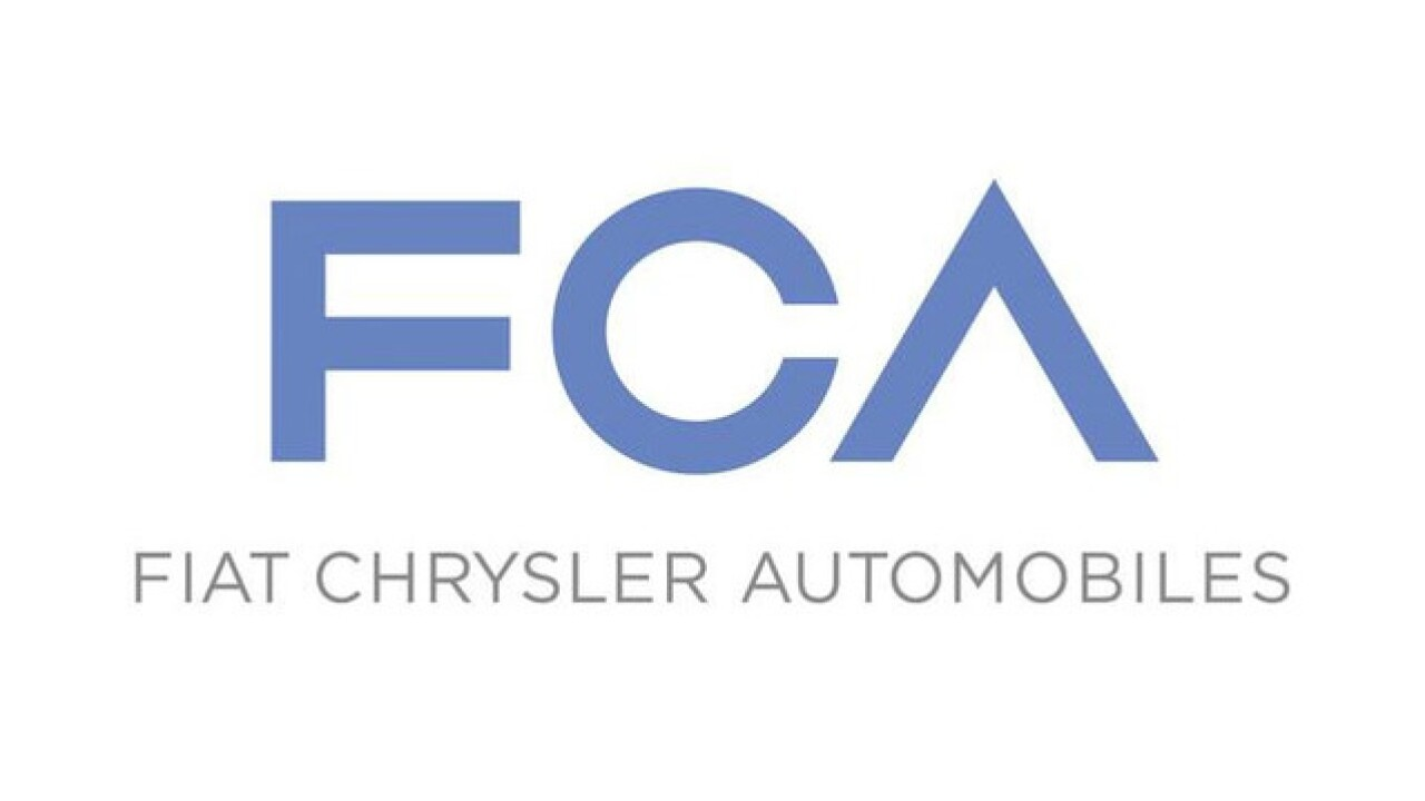 Fiat Chrysler board meets in light of CEO's surg