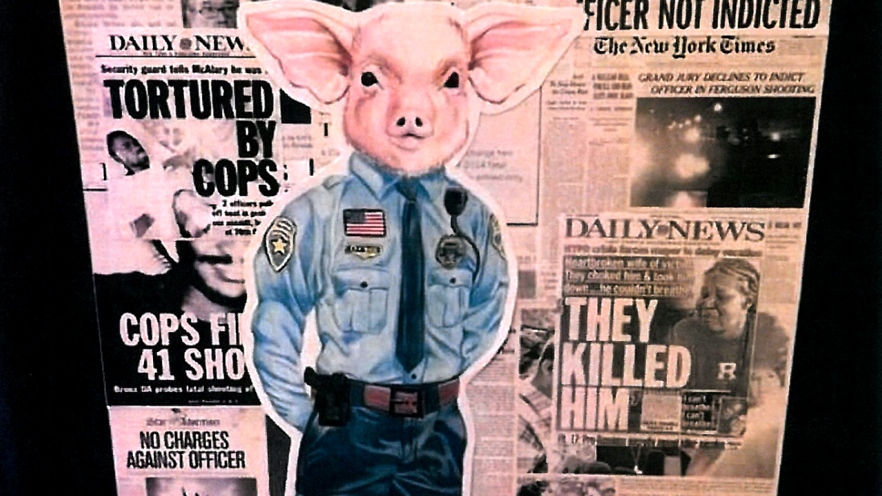 WCPO pig police art project madeira.png