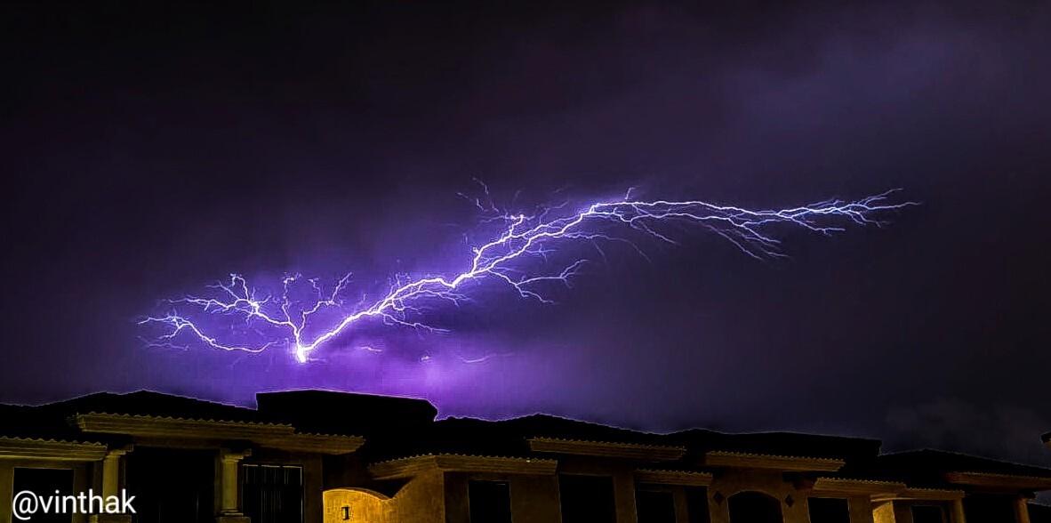 Vinod Thakur Scottsdale.jpg