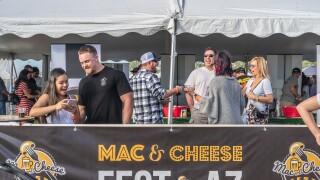 2018_Mac_n_Cheese_Fest-1063.jpg