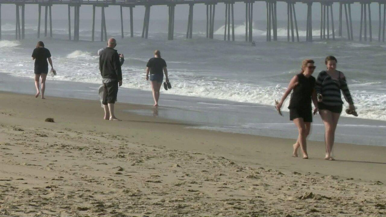 Virginia Beach's beaches reopen.jpeg