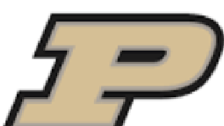 Purdue.PNG