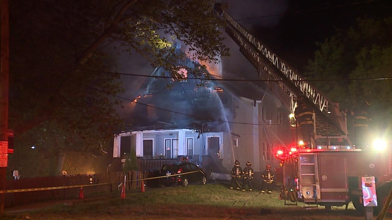 E135 St Clair fire 3.jpg