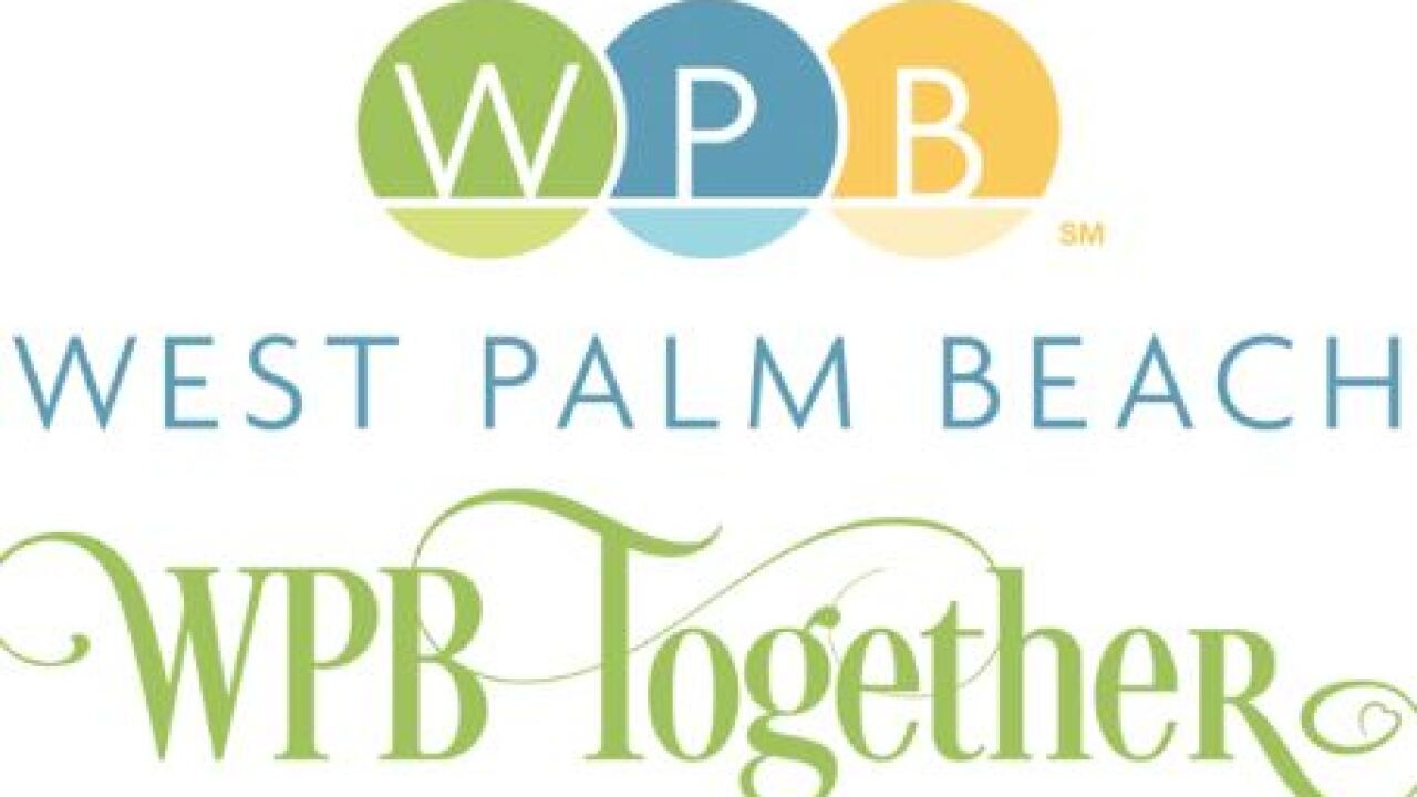 wptv city of west palm beach.JPG
