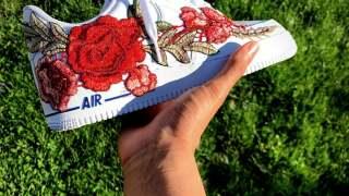WCPO sneakers custom.jpg