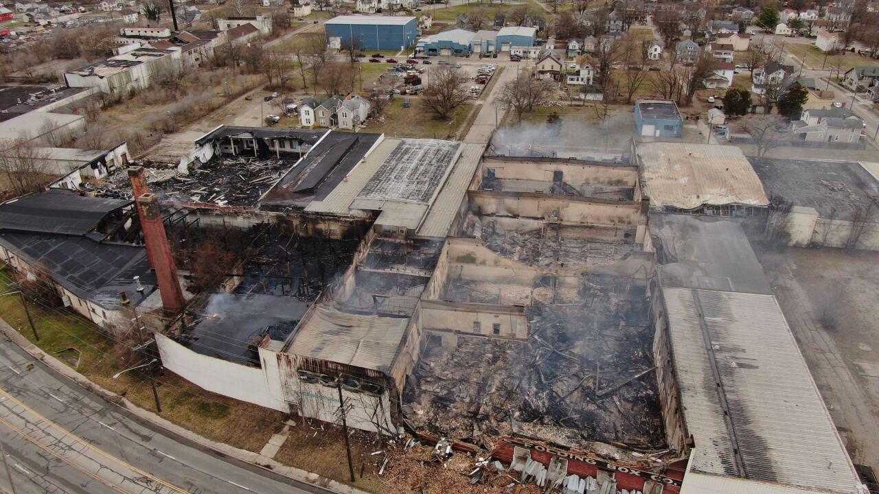 Middletown fire warehouse.jpg