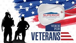 DA41710_WMAR_Superior_Design_Veterans_Spotlight_900x506.jpg