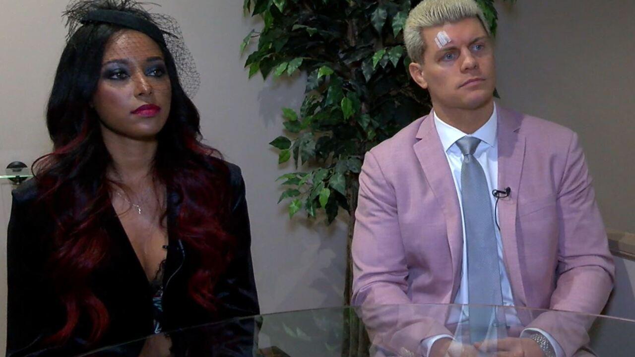 Cody and Brandi hodes.JPG