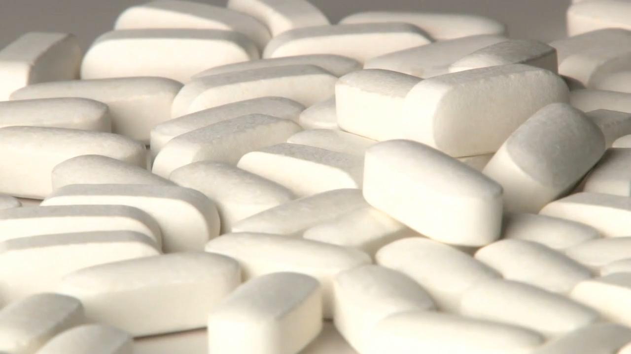 WCPO cincinnati opioid.png