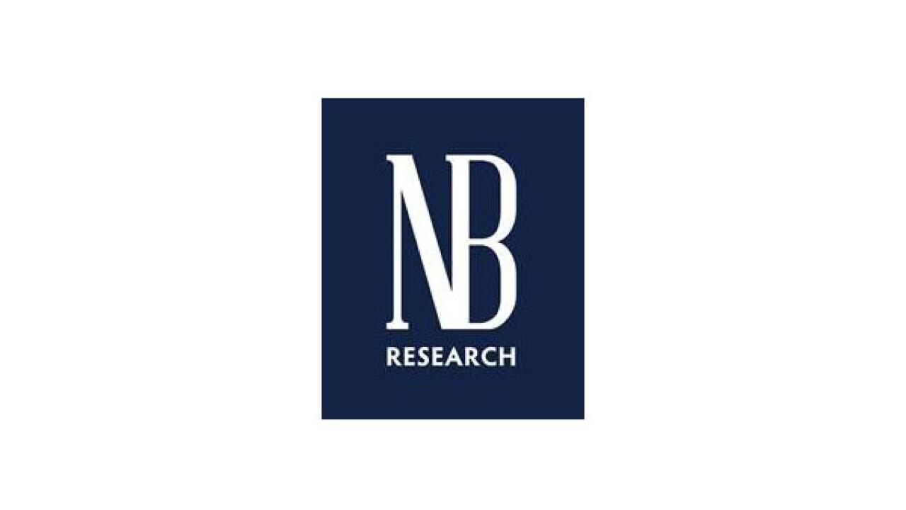 Neuro-Behavioral Clinical Research