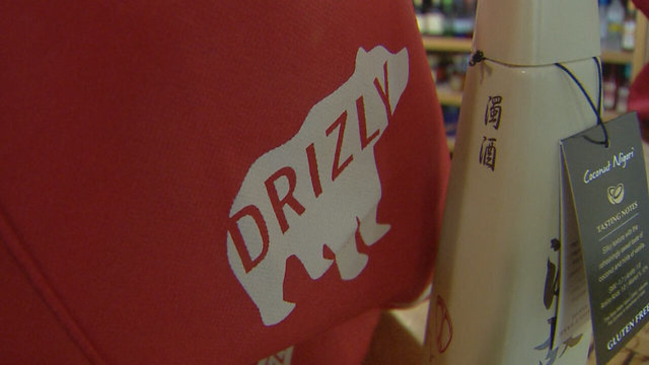 Drizly Offers Alcohol Home Delivery In Nashville