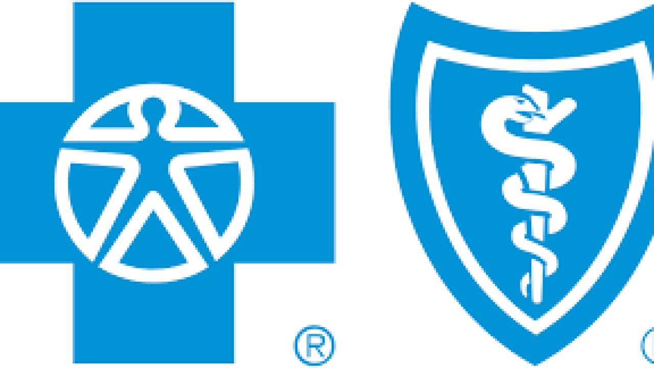 Blue Cross Blue Shield of Michigan physicians stress best