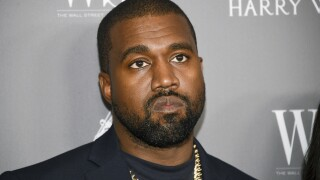 Republicans push Kanye 2020. But will it really hurt Biden?