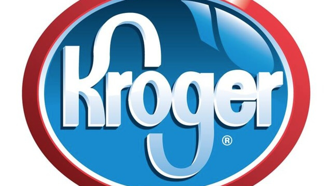 Kroger closing store on Orchard Lake in West Bloomfield next month