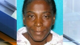 Missing Shelbyville woman found safe