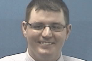 Joshua Hensley employee photo.png