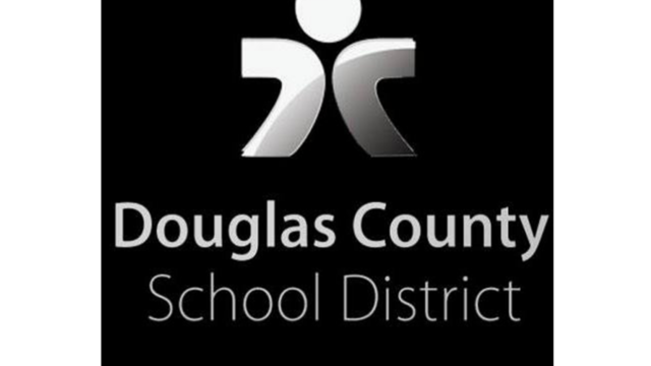 Dougco School District buys 10 long rifles