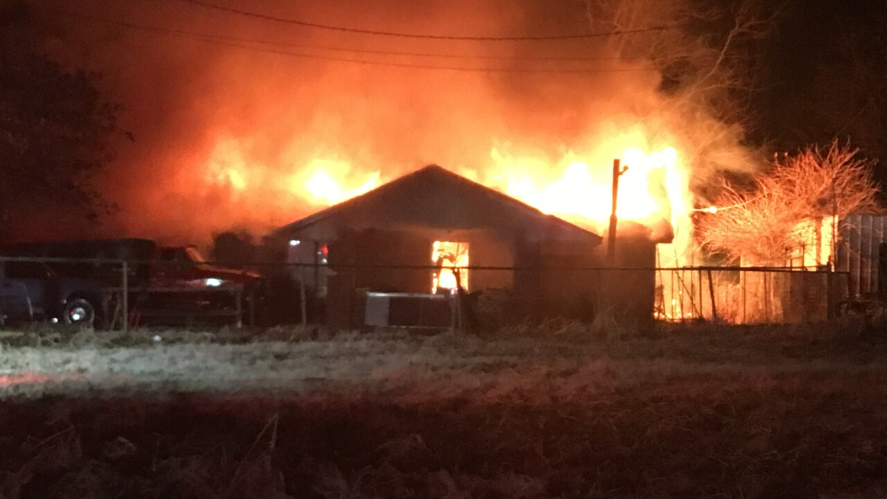 Tulsa House fire.jpg