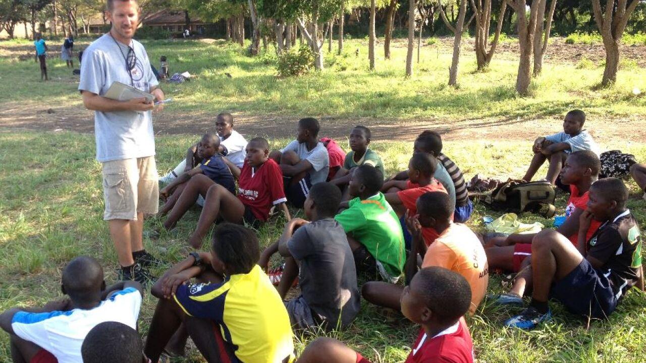 DCC Kenya4.JPG