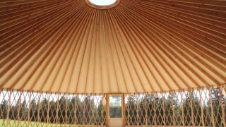 Montana Made: Shelter Designs