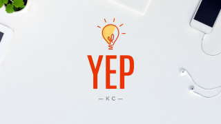Yep KC - Young Entrepreneurs Program Kansas City