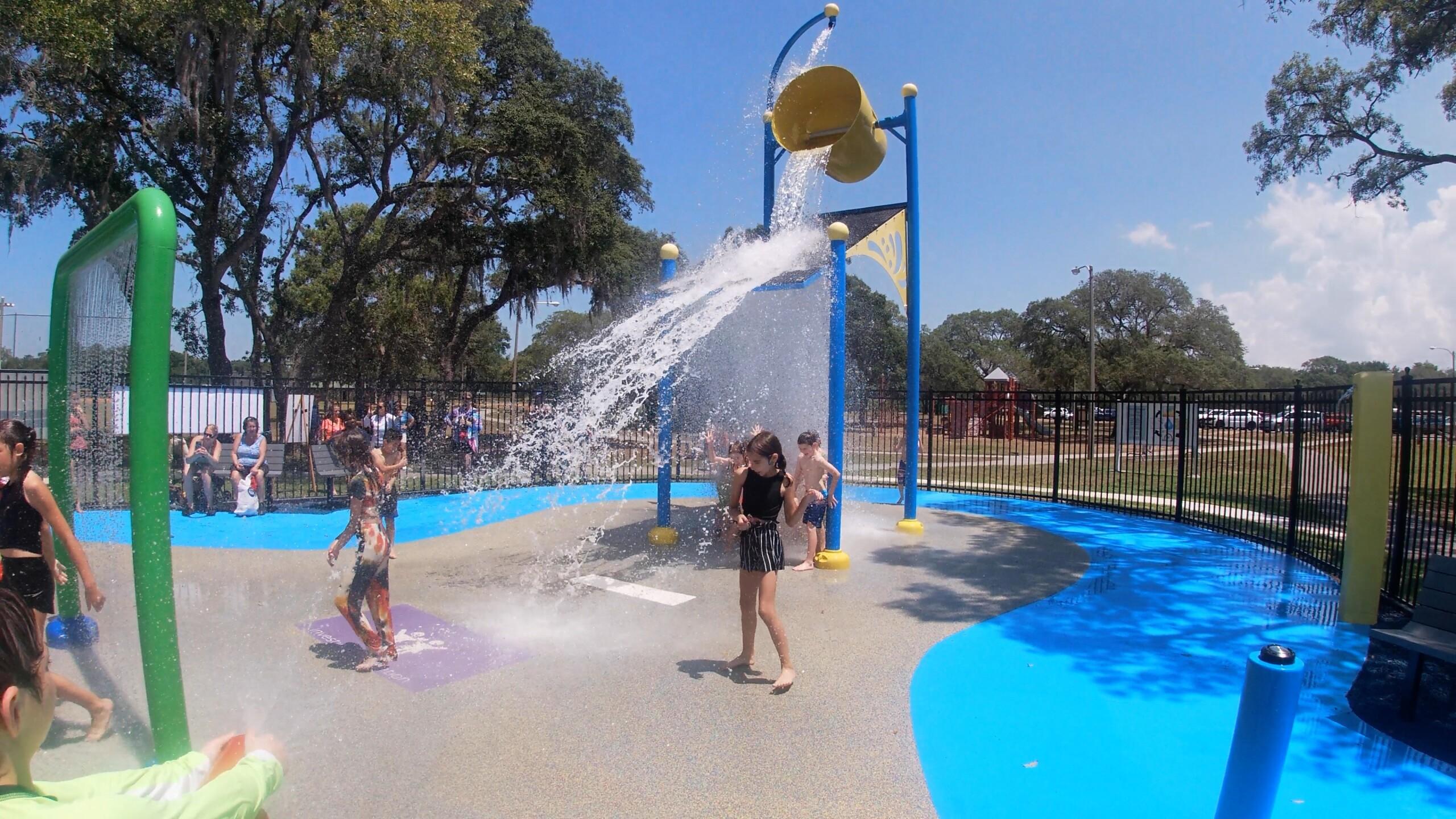 splash pad-pasco county-erik waxler (4).jpg