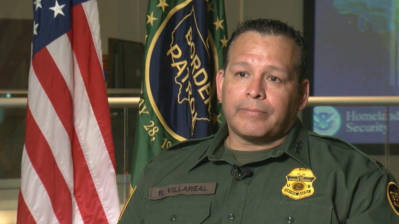 2019-06-05 Border patrol Chief-chief.jpg