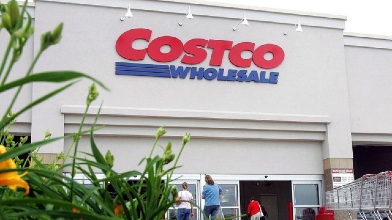f3a69c1e7ec Get a Costco membership through Living Social or Groupon for practically  FREE!