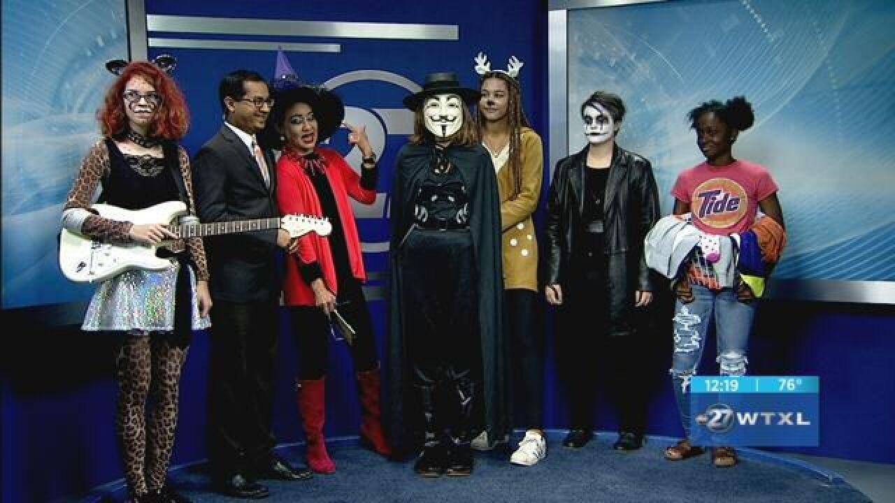 Halloween Fashion Show.jpg
