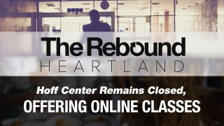 Rebound Hoff Center.jpg