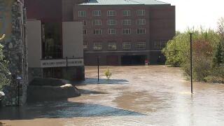 Edenville Dam flooding_36.jpg