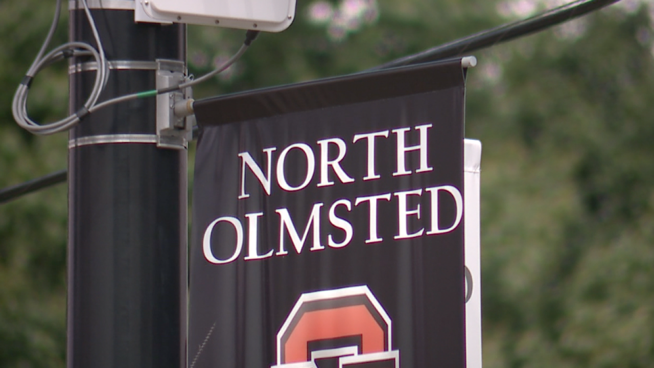 North Olmsted.png