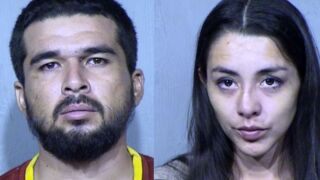 KNXV Parents do drugs with kids in car.jpg