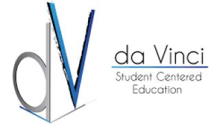 Da Vinci Institute