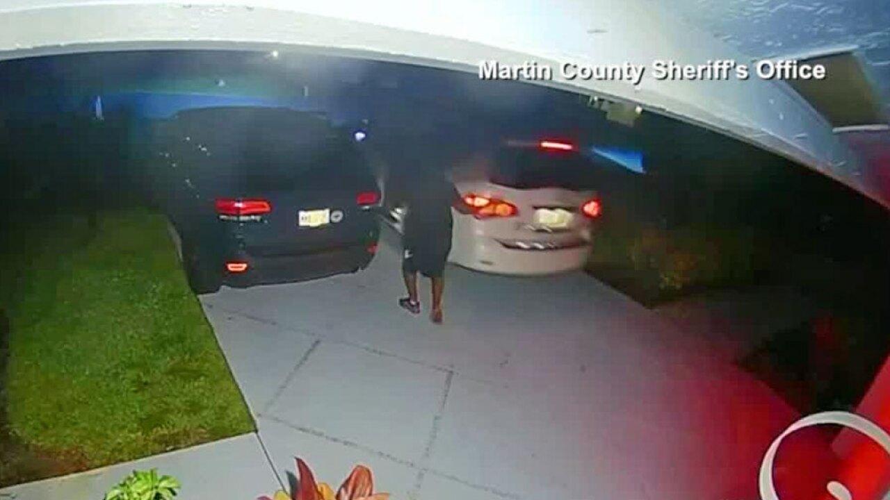 wptv-martin-county-auto-theft-suspects-.jpg