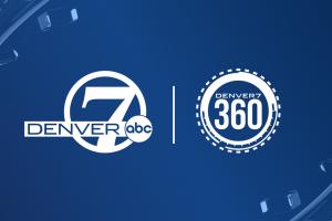 denver7-360-2020-4x3.png