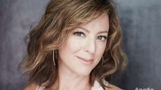 TICKET ALERT: Sarah McLachlan coming to Kravis Center